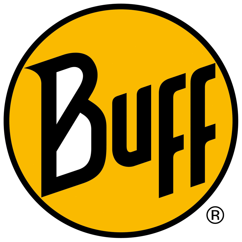 Buff Trail running tour